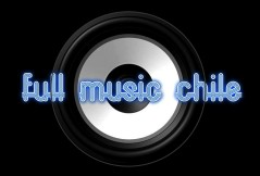 Full Music Chile
