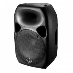 WHARFEDALE - Caja Acústica Activa