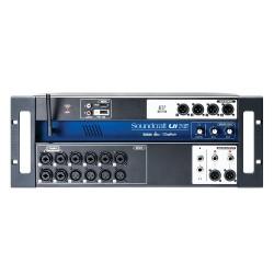 SOUNDCRAFT - Mezclador Rack Digital Wireless