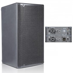 DB TECHNOLOGIES - Caja Acústica Activa