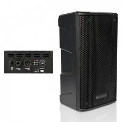 "DB TECHNOLOGIES - Caja acústica activa 15"", 200W RMS"