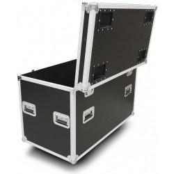 CITI CASES - Case Universal Size L