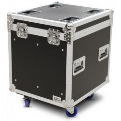 CITI CASE - Case Multiproposito