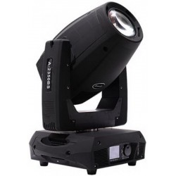 RX LIGHTING - Cabeza Movil Beam/Spot/Wash 330W 15R