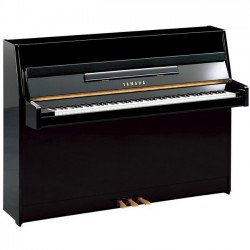 YAMAHA - Piano Vertical