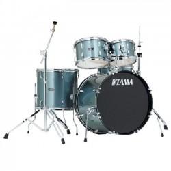 TAMA - Set de batería Stagestar , color silver (SV)