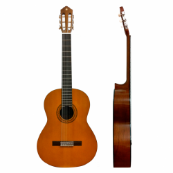 YAMAHA - Guitarra Acústica