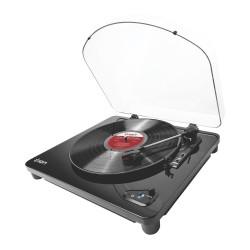*ION - Tornamesa con Transmisor Bluetooth AIR LP