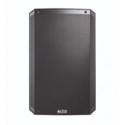 ALTO PROFESSIONAL - Caja acústica activa Bluetooth, 250 Watts