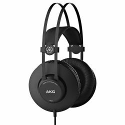 AKG - Audífonos Cerrados