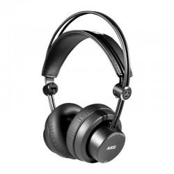 AKG - Audífonos de Estudio