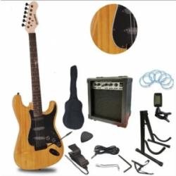 SCORPION - Pack Guitarra